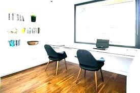 extra long office desk. Long Office Table Desks Extra Desk Wonderful Home O  S