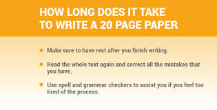 10 Page Paper In 2 Hours: How To Cope With It?   10Pagepapers.com