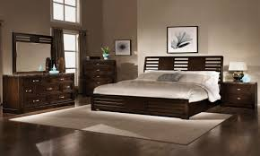 Master Bedroom Color Scheme Sofa Master Bedroom Decorating Ideas With Dark Furniture