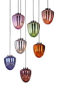 viso lighting. 11 Viso Lighting