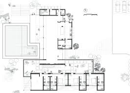 architectural plans of houses. Modern Architecture Floor Plans House Design Office Building . Architectural Of Houses R