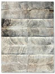 brazilian cowhide rugs patchwork natural cowhide rug in exotic zebu oak brazilian cowhide rugs australia