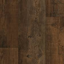 ivc illusions 13 167 ft w x cut to length argentina 818 wood
