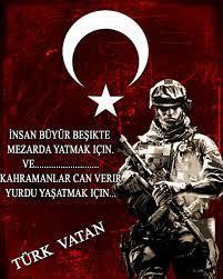 türk #vatan #şehit #asker #devlet #bayrak | Bayrak, Asker aşk, Askeri tarih