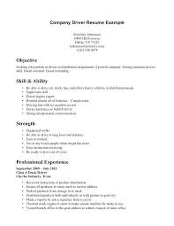 Courier Resume Courier Resume Acepeople Co