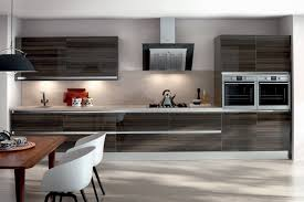 High Gloss Kitchen Doors Silverwood Cheap Kitchens Discount Kitchens For Sale Online