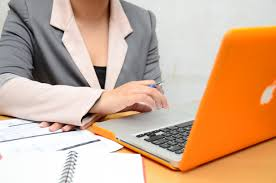 agreeable home office person visa. Agreeable Home Office Person Visa