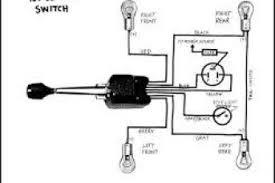 signal stat 900 wiring diagram 4k wallpapers brake and turn signal wiring diagram at Universal Turn Signal Wiring Diagram