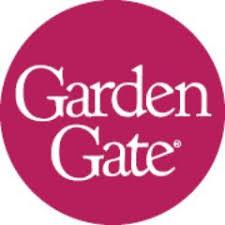 garden gate magazine.  Gate Garden Gate Magazine Throughout E