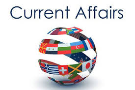 Current Affairs and GK Today April 15th 2018 - Download as PDF