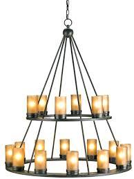 round iron chandelier antique chandeliers for wrought with shades round iron chandelier uk antique chandeliers for lighting