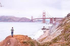 THE 10 <b>BEST</b> Hotels in <b>Fisherman's</b> Wharf (San Francisco), CA for ...