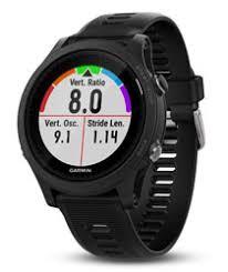 Garmin Watch Comparison Chart 2015 Garmin Forerunner Best Gps Running Watches 2019 Reviews