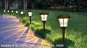 solar garden lights led solar garden lights solar garden lights lighting s solar led outdoor