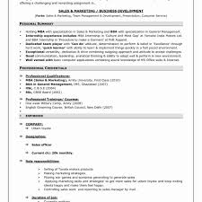 Latest Resume Formats Beautiful Best Resume Format For Freshers Free