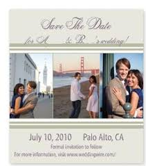 save the date save the date magnets walmart photo