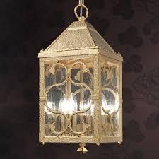 lantern style lighting. Lantern Style Lighting. Aged Gold Ceiling Light Lighting H