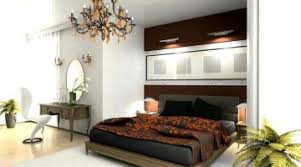 simple modern bedroom decorating ideas. Staggering-bedroom-decorating-ideas-simple-modern-odern-bedbedroom- Simple Modern Bedroom Decorating Ideas