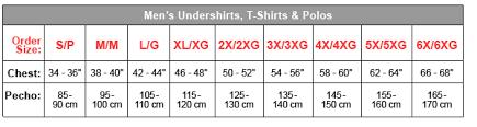 Hanes Sweatshirt Size Chart 31 Inquisitive Hanes T Shirts Size Chart