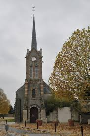 Sully-la-Chapelle