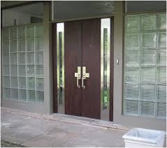 office entrance doors. Office Entrance Doors Educational Coloring Front Door Design 150 Exterior Steel Double N