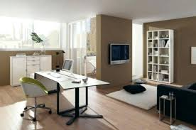 home office paint color ideas. Fine Ideas Office Paint Color Schemes Marvellous Home Ideas With Super  Awesome Photo Colors Throughout Home Office Paint Color Ideas I