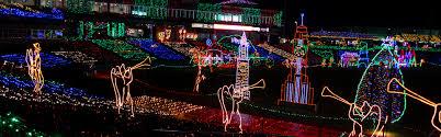 Sugar Land Holiday Lights 2018 About Sugar Land Holiday Lights