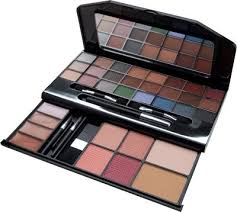 revlon makeup kit mugeek vidalondon revlon makeup kit mugeek vidalondon plete makeup kit for women
