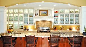 custom made kitchen cabinets kitchen cabinets remodeling cupboards cabinet custom made kitchen cabinets miami