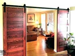 sliding glass panels room dividers sliding glass door room dividers sugarpunchme decorating trends 2019 uk