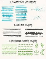 free watercolor brushes illustrator quark zone font dafont com who fonted free fonts