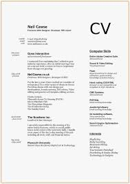 Computer Skill For Resume 65 Pretty Gallery Of Computer Skills Resume Example Best