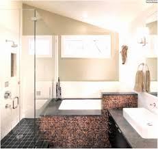Genial Atemberaubende Dekoration Wohnideen Badezimmer Modern