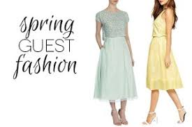 dresses for wedding guests spring 2013. wedding guest dresses ireland 2016 7 for guests spring 2013 i