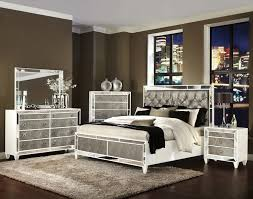 awesome bedroom furniture. Amazing Best 25 Mirrored Bedroom Furniture Sets Ideas On Pinterest Mirror Sale Awesome