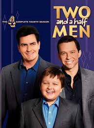 watch two and a half men season 8 online on yesmovies to two and a half men season 8