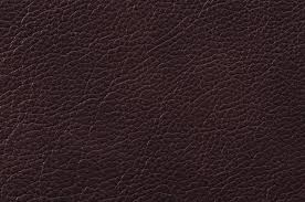 homelegance greermont sofa top grain leather match brown