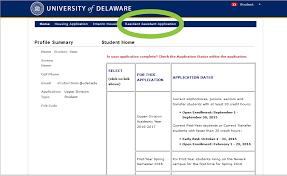 Graduate School Application Essay  In best topics  graduate school application writing service