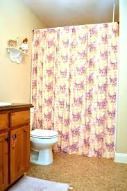 84 long shower curtain long shower curtain extra ruffle ivory bathroom dry liner long shower curtain
