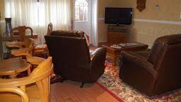 dover garden suites. Suite Dover Garden Suites