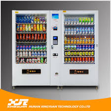 Chocolate Vending Machines Fascinating Coin Operated Delicious Coffee Hot Chocolate Vending Machine Buy