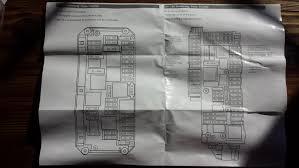 e fuse diagram wiring diagrams