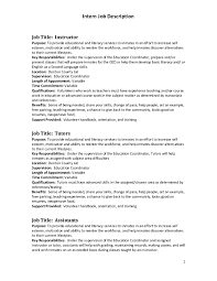general statement essay example cover letter resume career objective statement resume career
