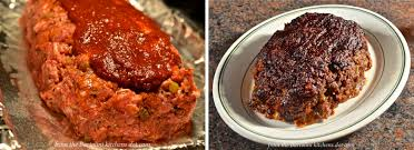meatloaf duo