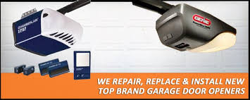 garage door repair boiseGarage Door Opener Repair  Garage Door Repair Boise
