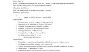 Free Resume Database And Sister Outsider The Free Encyclopedia Order