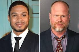 Ray fisher thanked buffy star charisma carpenter for participating in the justice league investigation spurred by claims of abuse by joss whedon. Justice League Joss Whedon Denies Ray Fisher Claim That He Digitally Altered Actor S Skin Tone Ew Com