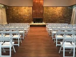 wedding venues near oklahoma city ok northwest event center northwest event center northwest event center