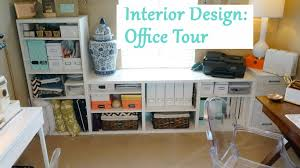 office interior design tips. office interior design tips