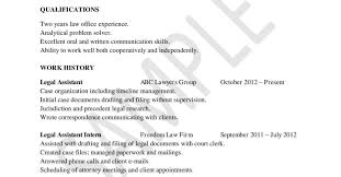 Resume Awesome Cv Resume Writing Services Creative Resume Writer